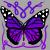 :iconbecomingbutterflies: