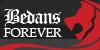 :iconbedans-forever: