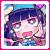 :iconbedroompop: