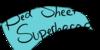 :iconbedsheet-superheroes: