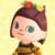 :iconbee-belle: