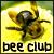 :iconbeeclub: