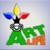 :iconbeejay-artlife12: