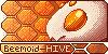 :iconbeemoid-hive:
