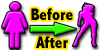 :iconbefore---after: