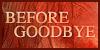 :iconbefore-goodbye: