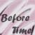 :iconbefore-time: