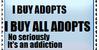 :iconbeginner-adopting: