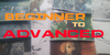 :iconbeginner-to-advanced: