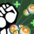 :iconbeginners-united-pts: