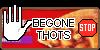 :iconbegone-thots: