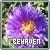:iconbehaven: