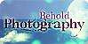 :iconbehold-photography: