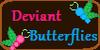 :iconbeingbutterflies: