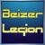 :iconbeizer-legion: