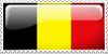 :iconbelgiumstamp: