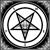 :iconbelial-666-beast: