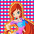 :iconbelieveforwinx: