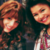:iconbella--and--zendaya:
