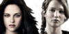 :iconbella-and-katniss: