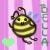 :iconbella-bee: