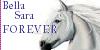 :iconbella-sara-forever: