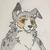:iconbellathewolf297: