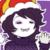 :iconbelle015: