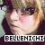 :iconbellenichi: