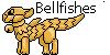 :iconbellfishes: