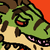:iconbellumsaur: