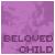 :iconbeloved-child: