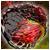 :iconbelow-heat: