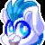 :iconbelow-zero-pony: