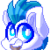 :iconbelow-zero-pony:
