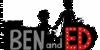 :iconben-and-ed-club: