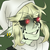 :iconben-drowned-211: