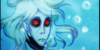 :iconben-drowned-fan:
