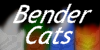:iconbender-cats: