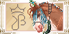 :iconbengalothoroughbred: