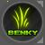 :iconbenky86: