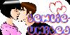 :iconbenlie-united: