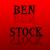 :iconbenstock: