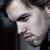 :iconbenthijs: