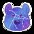:iconber-bear: