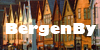 :iconbergenby: