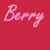 :iconberry-04:
