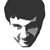 :iconberry669: