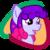 :iconberrybottom: