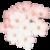 :iconberryhibiscus: